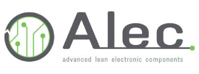 Alec-GmbH