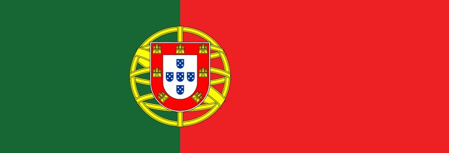 Portugese markt
