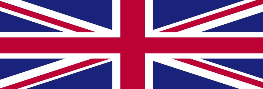 Engelse markt