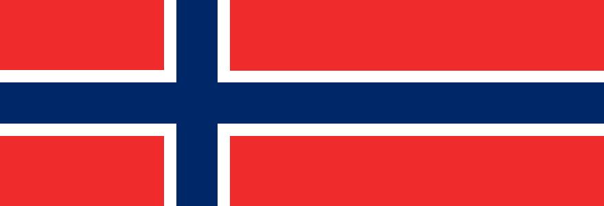 Noorse markt