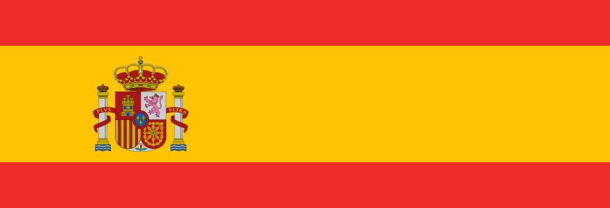 Spaanse markt