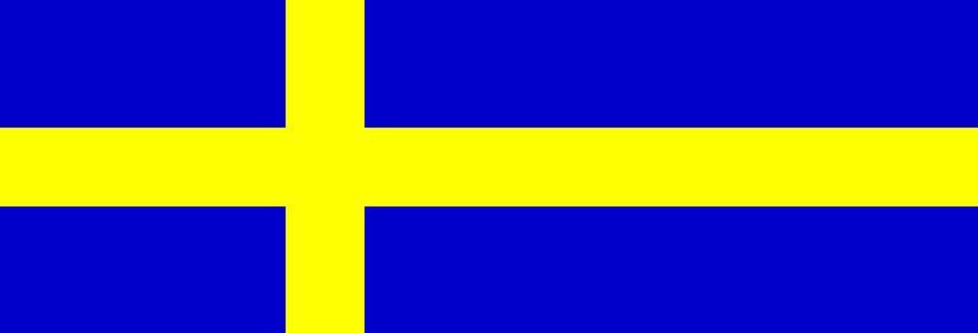 Zweedse markt