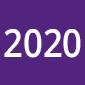 Las 10 principales piezas agregadas a nuestra gama de reparaciones en 2020