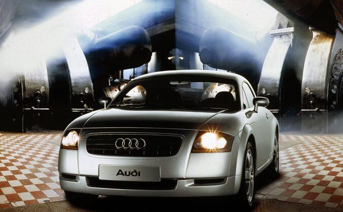 Audi-tt-coupe-concept
