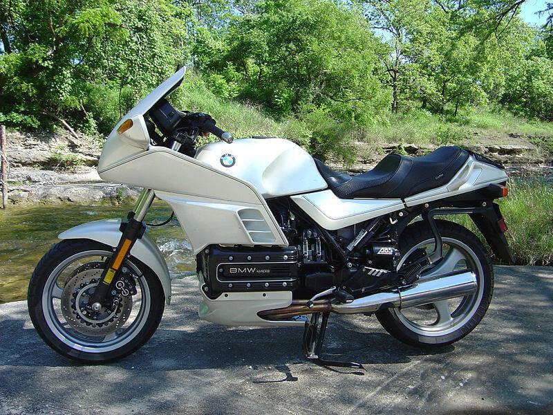 bmw-k100-1988-abs-systeem-motor