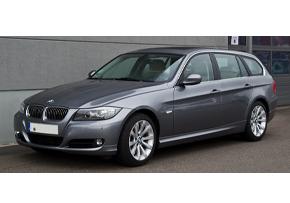 BMW 3-Serie (E90, E91, E92, E93)