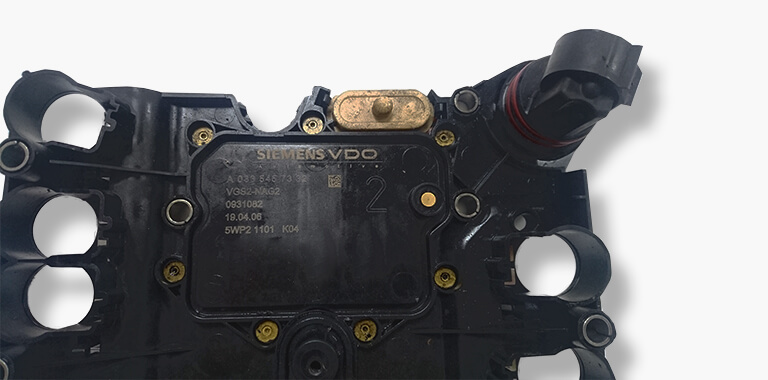 continental-7G-Tronic-detail