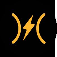 Control electrónico del acelerador