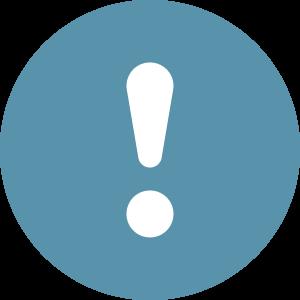icon-fault-codes