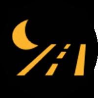Asistencia de visión nocturna
