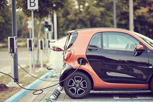 smart-electric-car