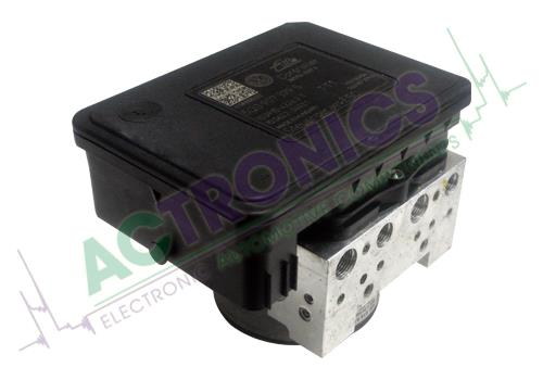 ATE MK100 ESP (46-pins)