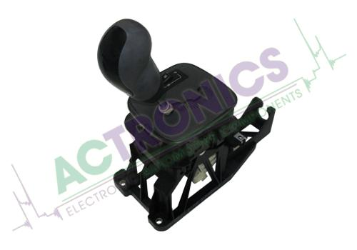 Automatic gear selector GRM (Mercedes A-class W168 / Vaneo W414 )
