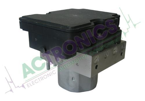 Bosch 9.0 ESP (wide)