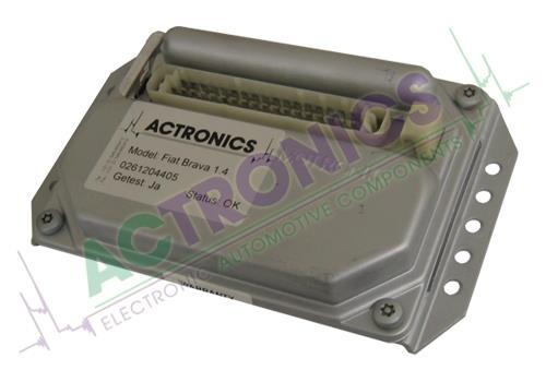 Bosch Motronic MA 1.7 / 1.7.3