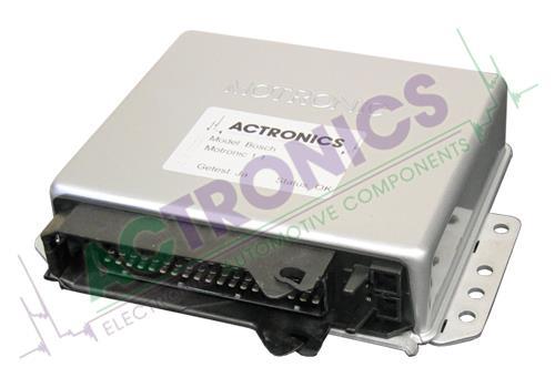Bosch Motronic ML3.1 / ML3.2 /  ML3.3