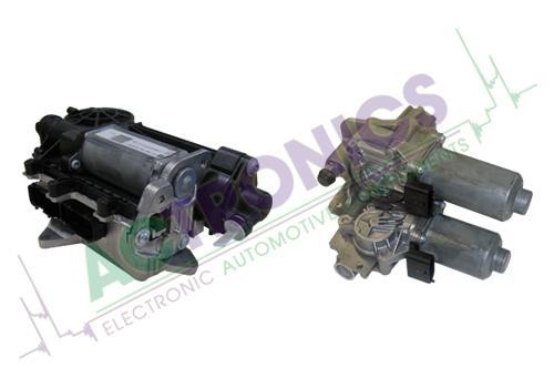 Easytronic (F13 MTA/F17+MTA)
