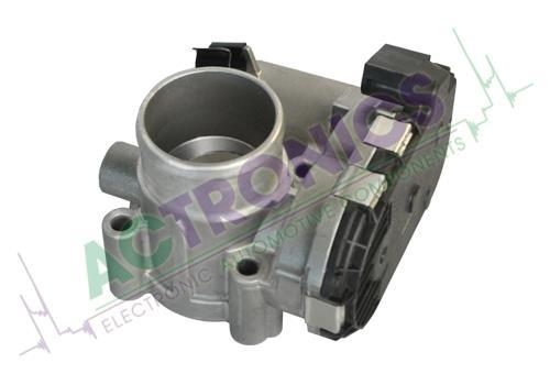 Fiat group - Bosch DV-E (0042)