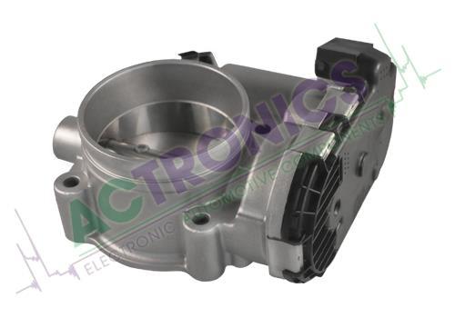 Fiat group - Bosch DV-E (0195)