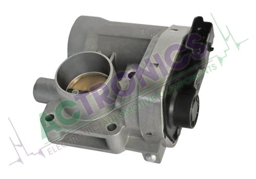 Fiat group - Magneti Marelli 36SMF (36.6)  NEW