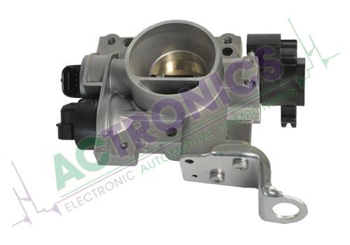 Fiat group - Magneti Marelli 36SXF (36.1) NEW