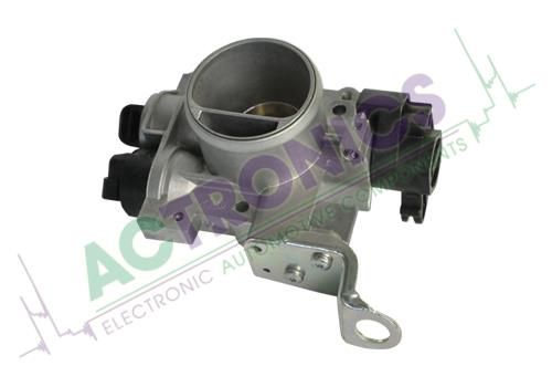 Fiat group - Magneti Marelli 36SXF (36.5) NEW