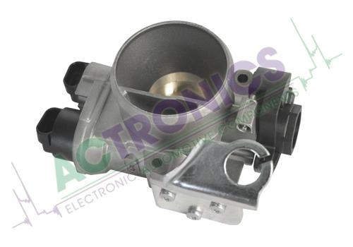 Fiat group - Magneti Marelli 40SFX (40.1) NEW