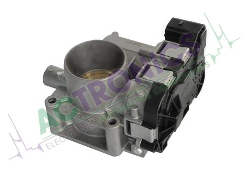 Fiat group - Magneti Marelli 40SMF (40.10) NEW