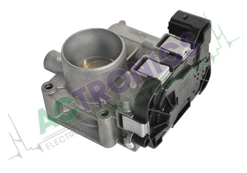 Fiat group - Magneti Marelli 44SMF (44.9) NEW
