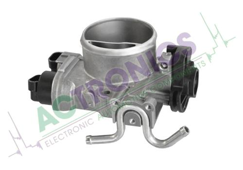 Fiat group - Magneti Marelli 46SXF (46.2) NEW