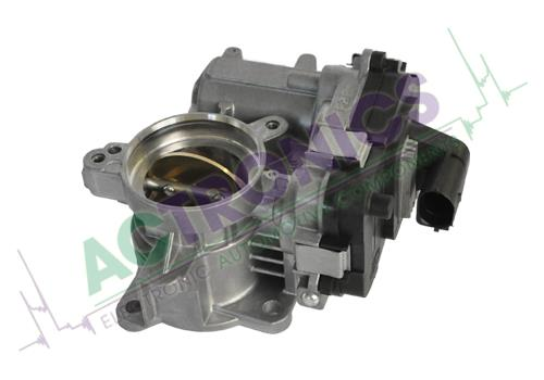 Fiat group - Magneti Marelli 48CPD1