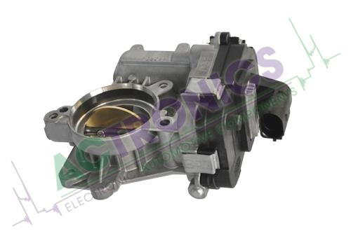 Fiat group - Magneti Marelli 48CPD4