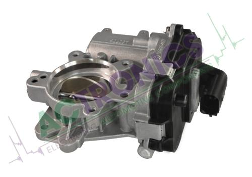 Fiat group - Magneti Marelli 48CPD6