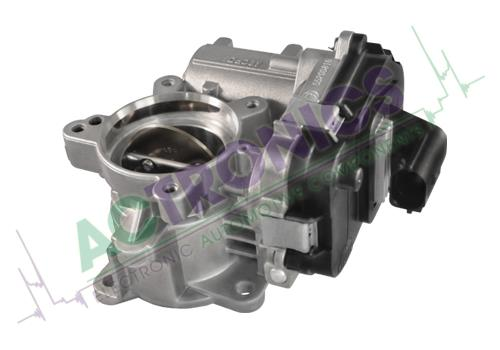Fiat group - Magneti Marelli 48CPD8