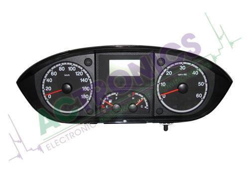 Fiat Idea 2003-2012