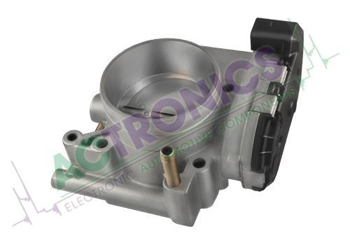 Ford - Bosch DV-E (0086)