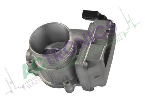 Ford - FoMoCo / Siemens VDO (7V2Q)