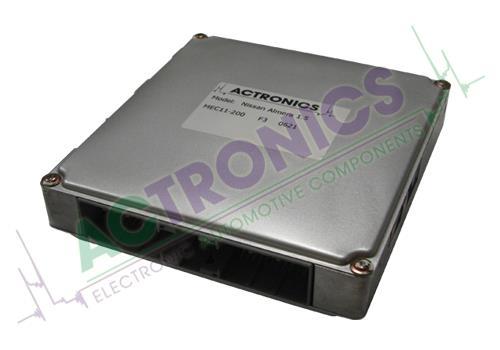 Hitachi MEC11 / MEC12 / MEC19 / MEC20 / MEC21