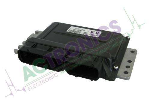 Hitachi MEC30 / MEC32 / MEC37