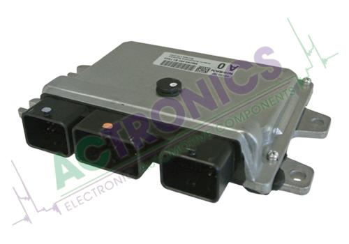 Hitachi MEC93