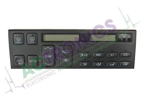 Lexus SC300 1992-1996, LS400 1990-1994, GS300 1994-2000