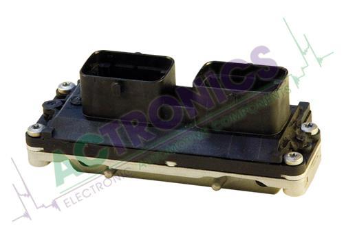 Magneti Marelli IAW 59F / 59M / 5AF / 5AM
