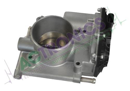 Mazda - Fomoco (L3R4)