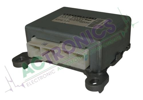 Power steering ECU Citroën C1 / Peugeot 107 / Toyota Aygo