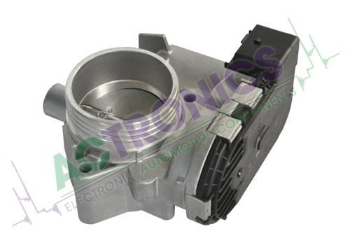 PSA - Bosch DV-E (0085)