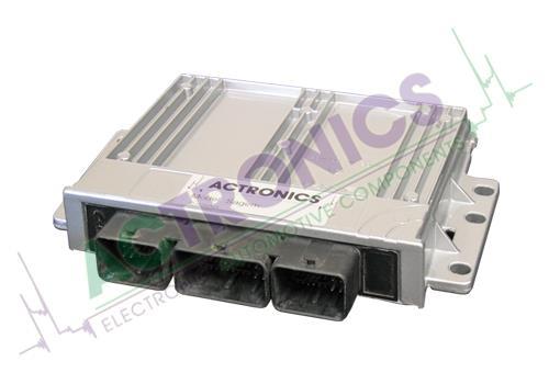Sagem S2000 / S2PM (PSA)
