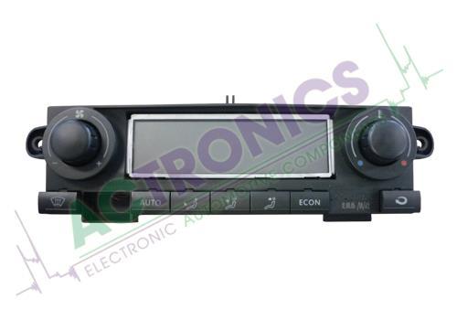 Seat Ibiza IV / Seat Cordoba 2002-2009 (Climatronic)