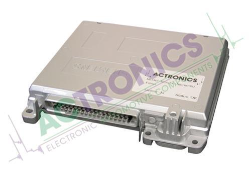 Siemens Bendix / Fenix 3