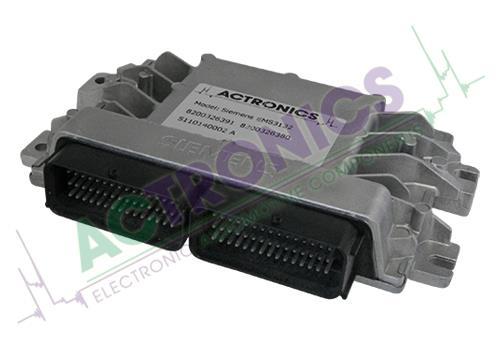 Siemens EMS3132
