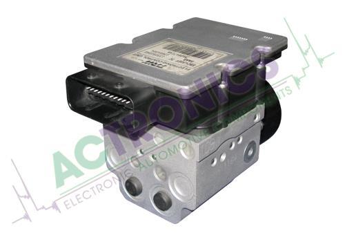 TRW EBC 430 NG/EV